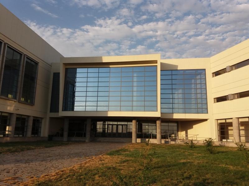 խորհրդատվություն - Ավեդիսյան ավագ դպրոց - Նախագծման և մշակման խորհրդատվություն
