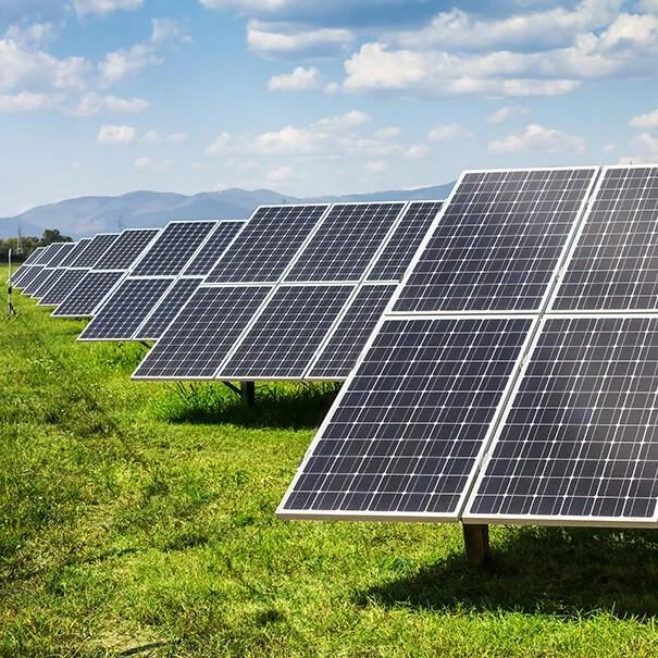 solar energy armenia, solar panel armenia, solar solutions, solar water